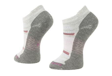 Smartwool Outdoor Advanced Light Micro Socks - Women's