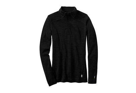 Smartwool Merino 250 Base Layer 1/4 Zip - Women's