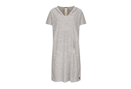 super.natural Merino Chill Out Dress - Women's