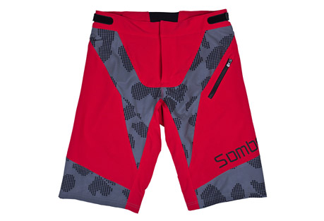 Sombrio Charger Shorts - Men's