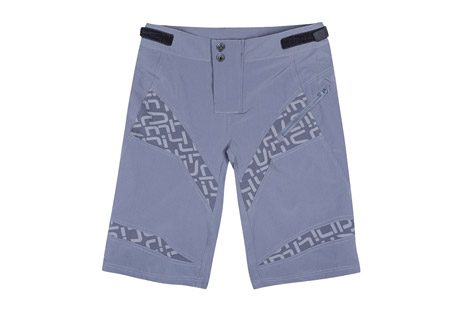 Sombrio Supra Shorts - Men's