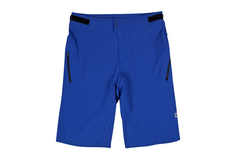 Sombrio Highline Shorts - Men's