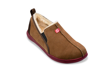 Spenco Supreme Slipper - Men's