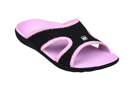 Spenco Breeze Slide - Women's