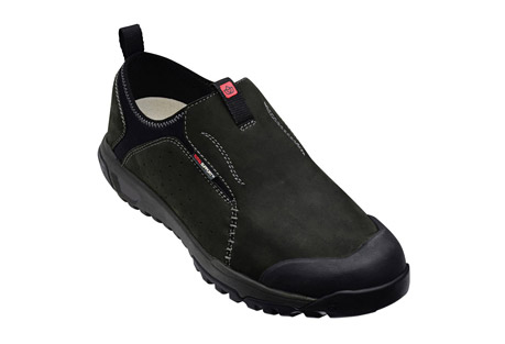 Spenco Nomad Slip-On's - Men's