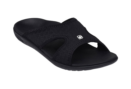 0ff553c84d5fb5 THRUST SANDALS - MEN S.  34.98  69.99 · Spenco Breeze Slides - Men s