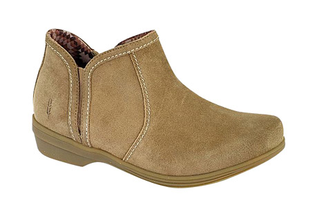 Spenco Revitalign Monrovia Shoes - Women's