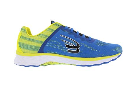 Spira Vento Shoes - Men's