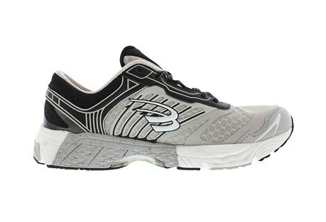 Spira Scorpius II Shoes - Men's