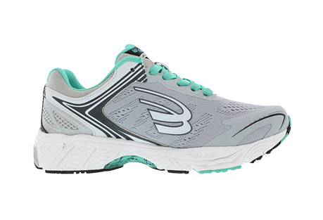 Spira Aquarius Shoes - Women's