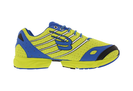 Spira Stinger XLT 2 Shoes - Men's