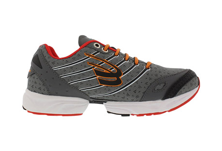 Spira Stinger XLT 2 Shoes - Women's