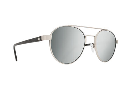 Spy Optic Deco HD Plus Sunglasses