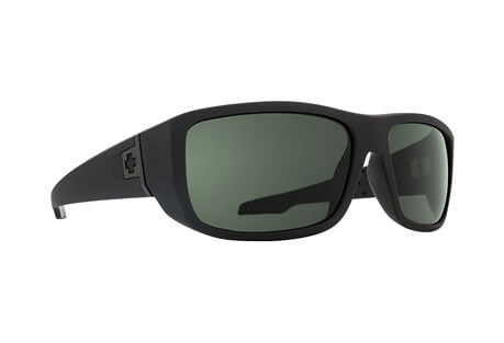 Spy Optic Mc3 Polarized Sunglasses