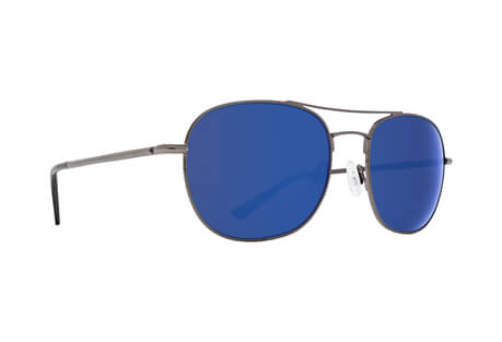 Spy Optic Pemberton Sunglasses