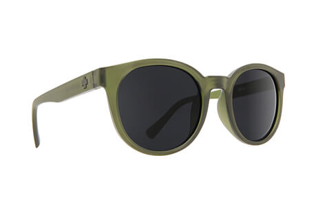 Spy Optic Hi-Fi Sunglasses