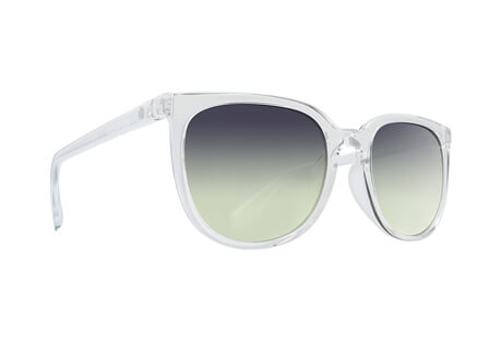 Spy Optic Fizz Sunglasses