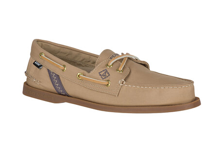 Sperry Authentic Original Bionic Boat Shoes - Men's