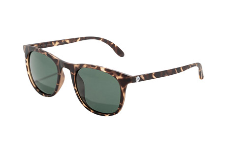 Sunski Seacliff Sunglasses