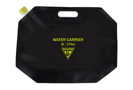 Seattle Sports AquaSto 8L Water Carrier