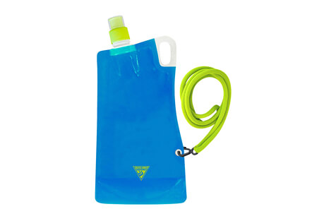 Seattle Sports Aquasto 800mL Water Bottle