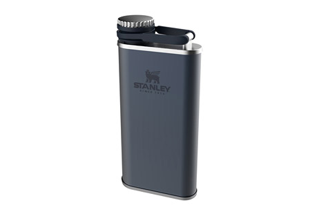 Stanley The Easy Fill Wide Mouth Flask 8 oz