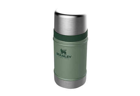 Stanley The Legendary Classic Food Jar 24 oz