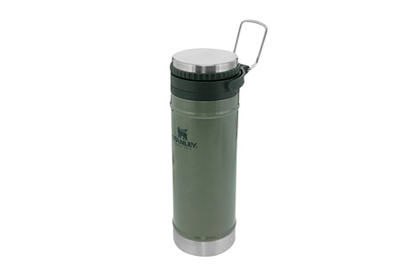 Stanley The Travel Mug French Press