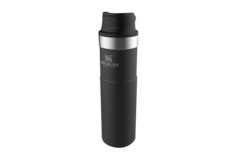 Stanley The Trigger-Action Travel Mug 20oz