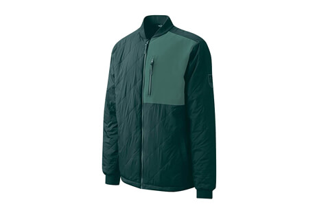 Strafe Drifter Jacket - Men's