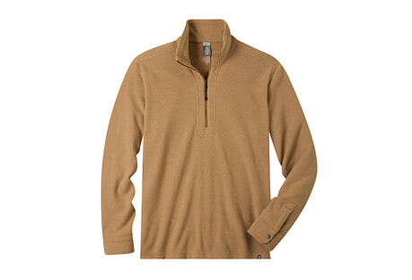 Stio Turpin Fleece Half Zip - Men's