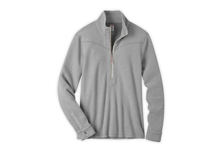 Stio Turpin Fleece Half Zip - Women's