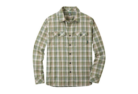 Stio Lone Tree Shirt - Men's