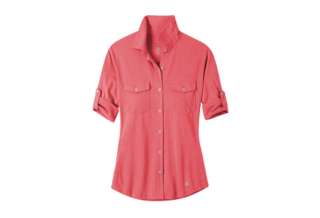 Stio Divide Shirt - Women's