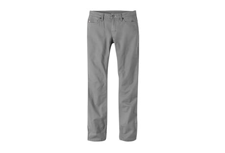 Stio Rivet Canvas Pant - Men's