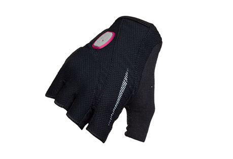 SUGOi RS Gloves - Women's