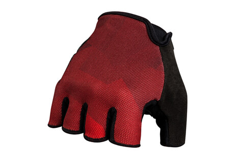 SUGOi Classic Gloves - Men's