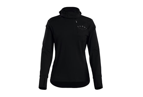SUGOi Prism Hoodie - Women's