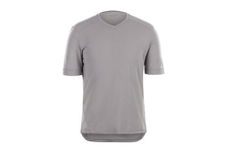 SUGOi Off Grid Short Sleeve - Men's