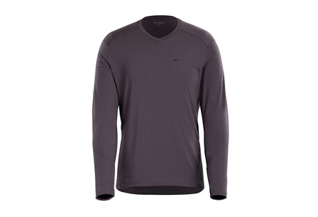 SUGOi Off Grid Long Sleeve - Men's