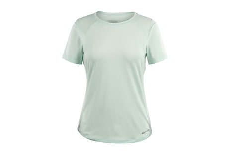 SUGOi Prism Short Sleeve - Women's