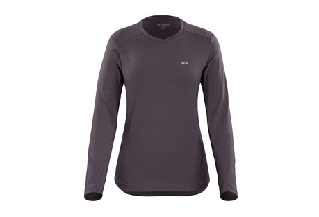 SUGOi Off Grid Long Sleeve - Women's