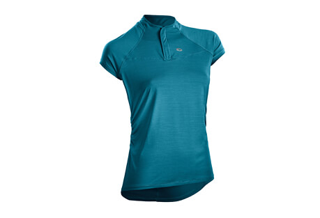 SUGOi RPM Jersey - Women's