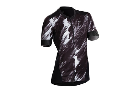 SUGOi Pulse Jersey - Women's