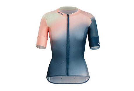 SUGOi RS Climber's Jersey - Women's