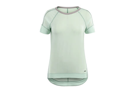 SUGOi Coast Short Sleeve - Women's