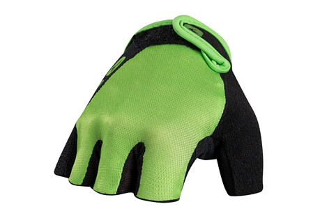 SUGOi Performance Gloves