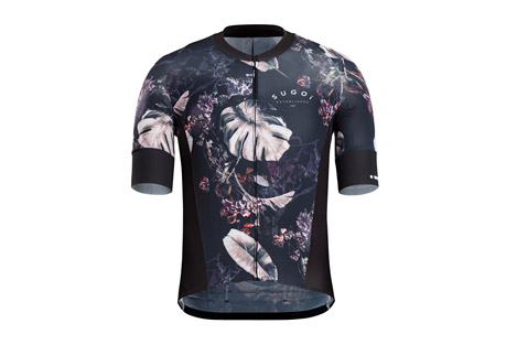 SUGOi RS Pro Jersey - Men's