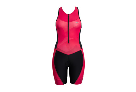 SUGOi RPM Tri Suit - Women's