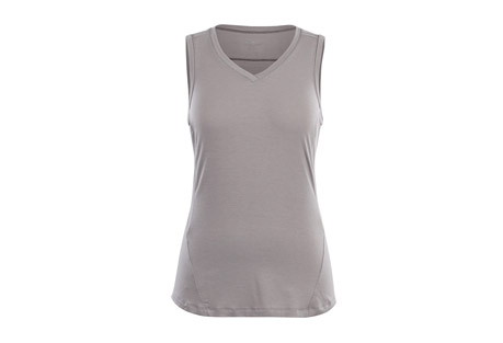 SUGOi Off Grid Tank - Women's